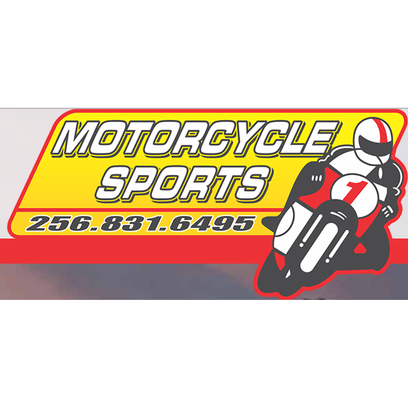 Motorcycle Sports Inc