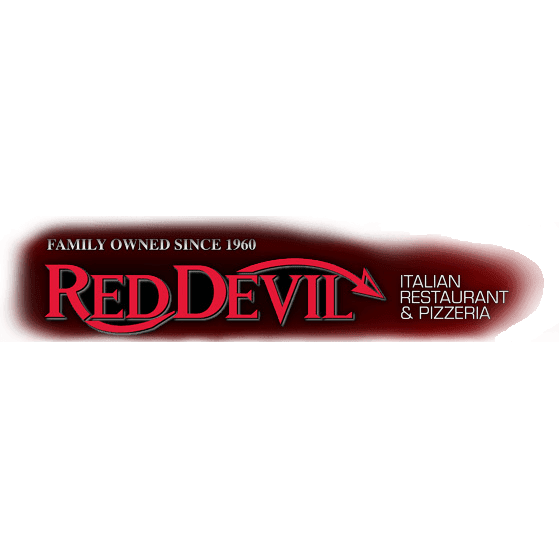Red Devil Italian Restaurant & Pizzerias
