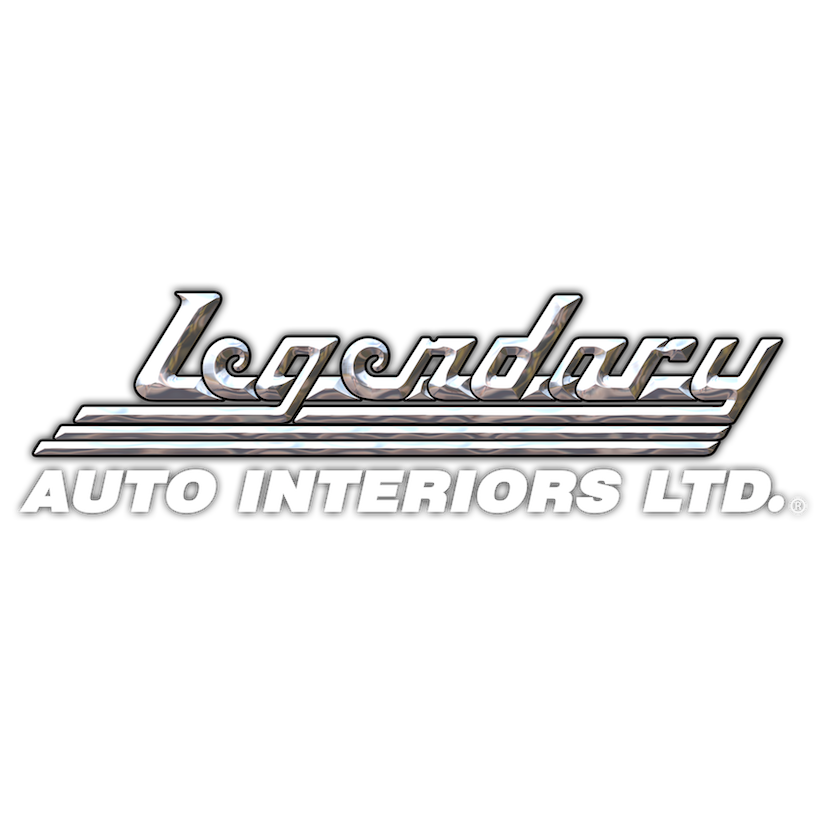 Legendary Auto Interiors image 6