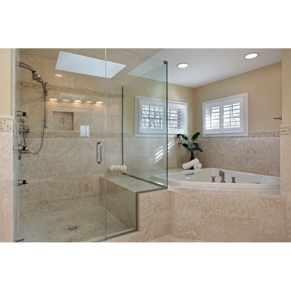 Hopkins Glass and Shower Door LLC