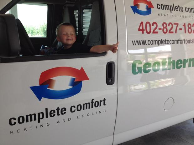Complete Comfort Heating And Cooling In Omaha, Ne 68127. Chrysler Dealership Houston Tx. Michigan Repeat Offender Aluminum Dock Plates. How To Day Trade Successfully. Orlando Septic Services Website Chat Software. Online Mobile Application Development. Pastry Schools In New York City. Financial Advisor Mortgage Debt Relief Loans. Help To Consolidate Debt Maid Services Austin