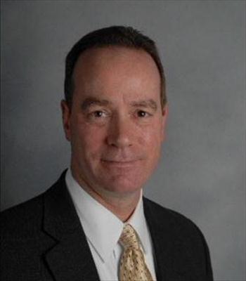 David R Costa: Allstate Insurance image 0