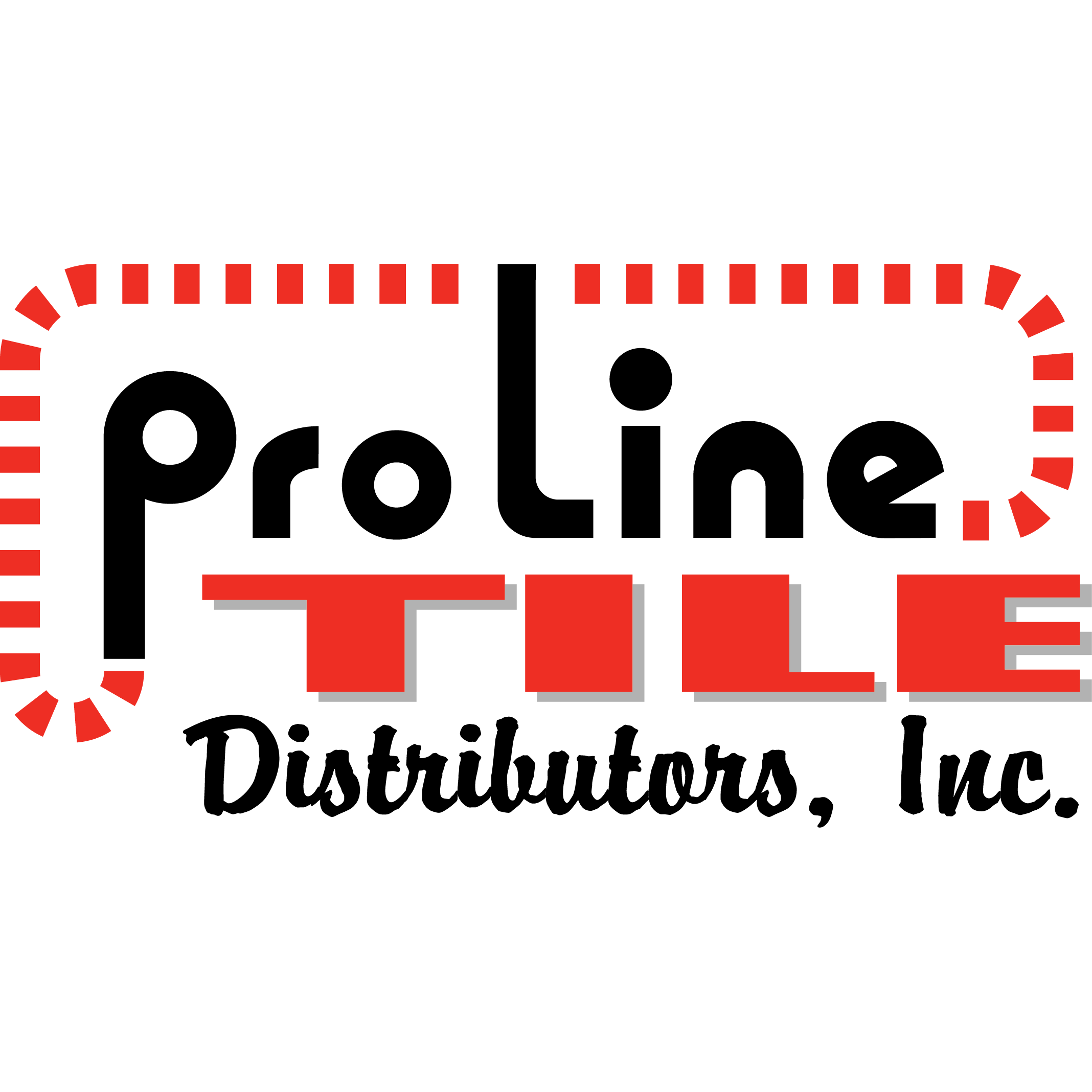ProLine Tile Distributors