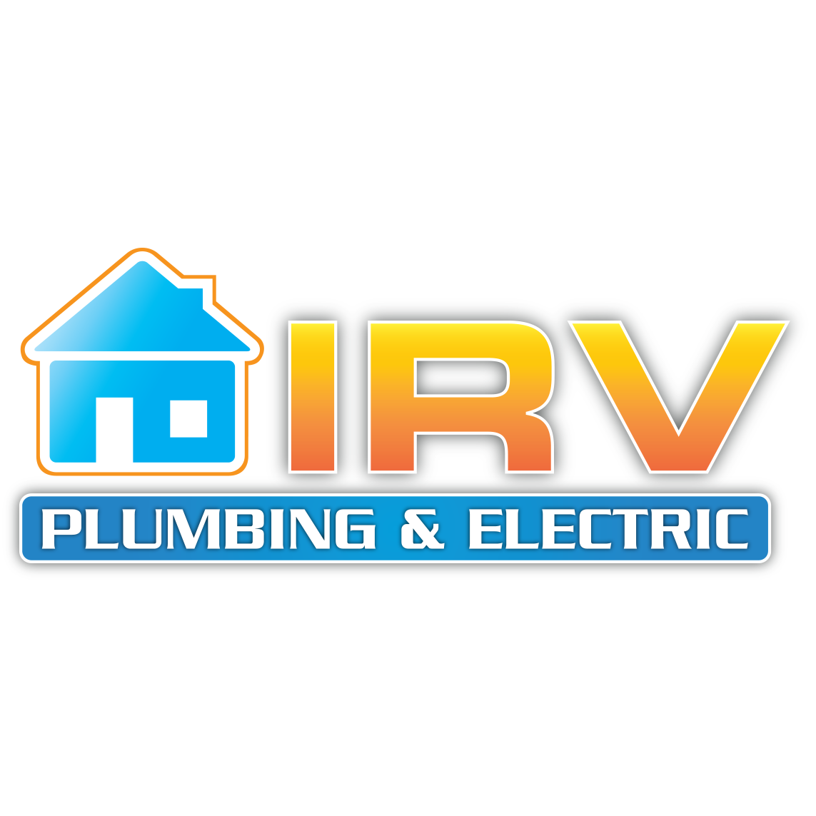 IRV Plumbing & Electric - Charlotte, NC - Business Profile