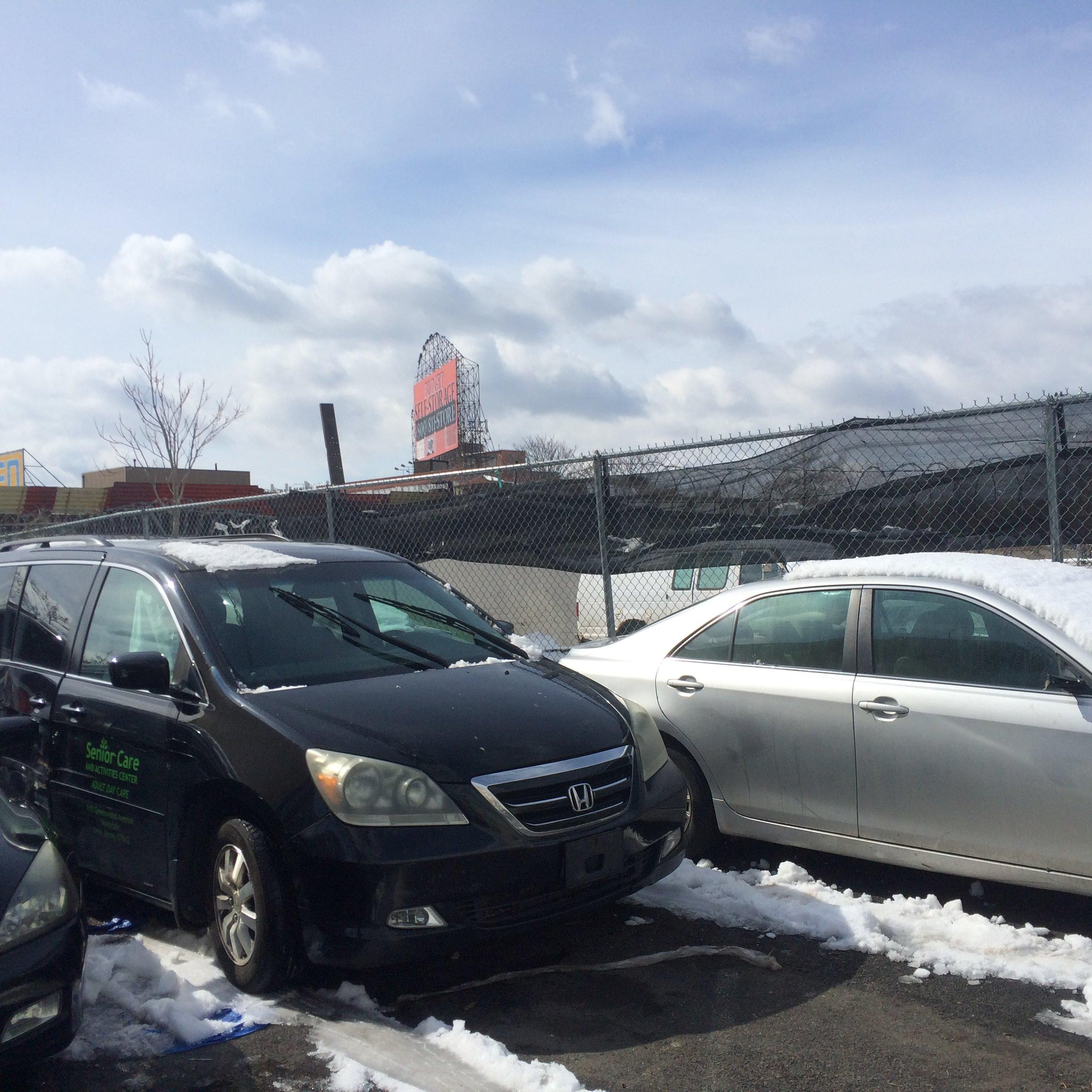 Car For Cash Auto Buyer - Junk Cars 4 Cash in Newark, NJ