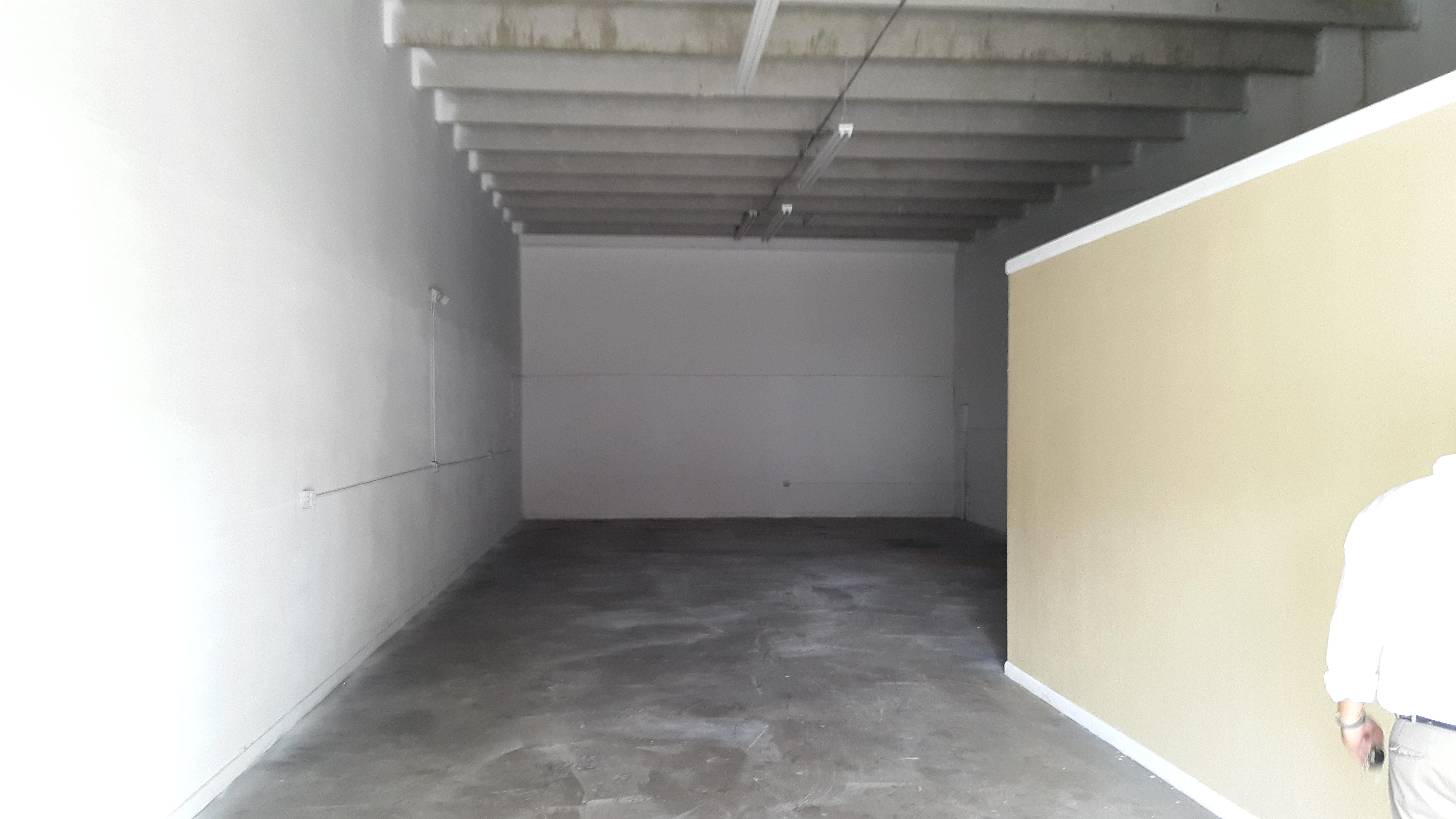 Warehouse for Rent in Miami image 26