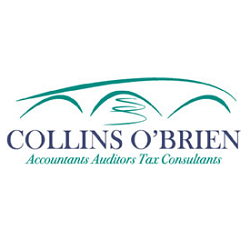 Collins O'Brien