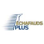 Échafauds Plus - division Trois-Rivières