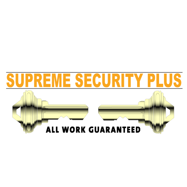 Supreme Security Plus