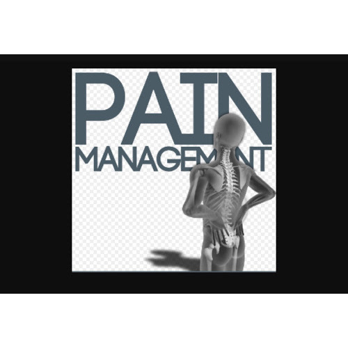 Banks Pain Management And Associates