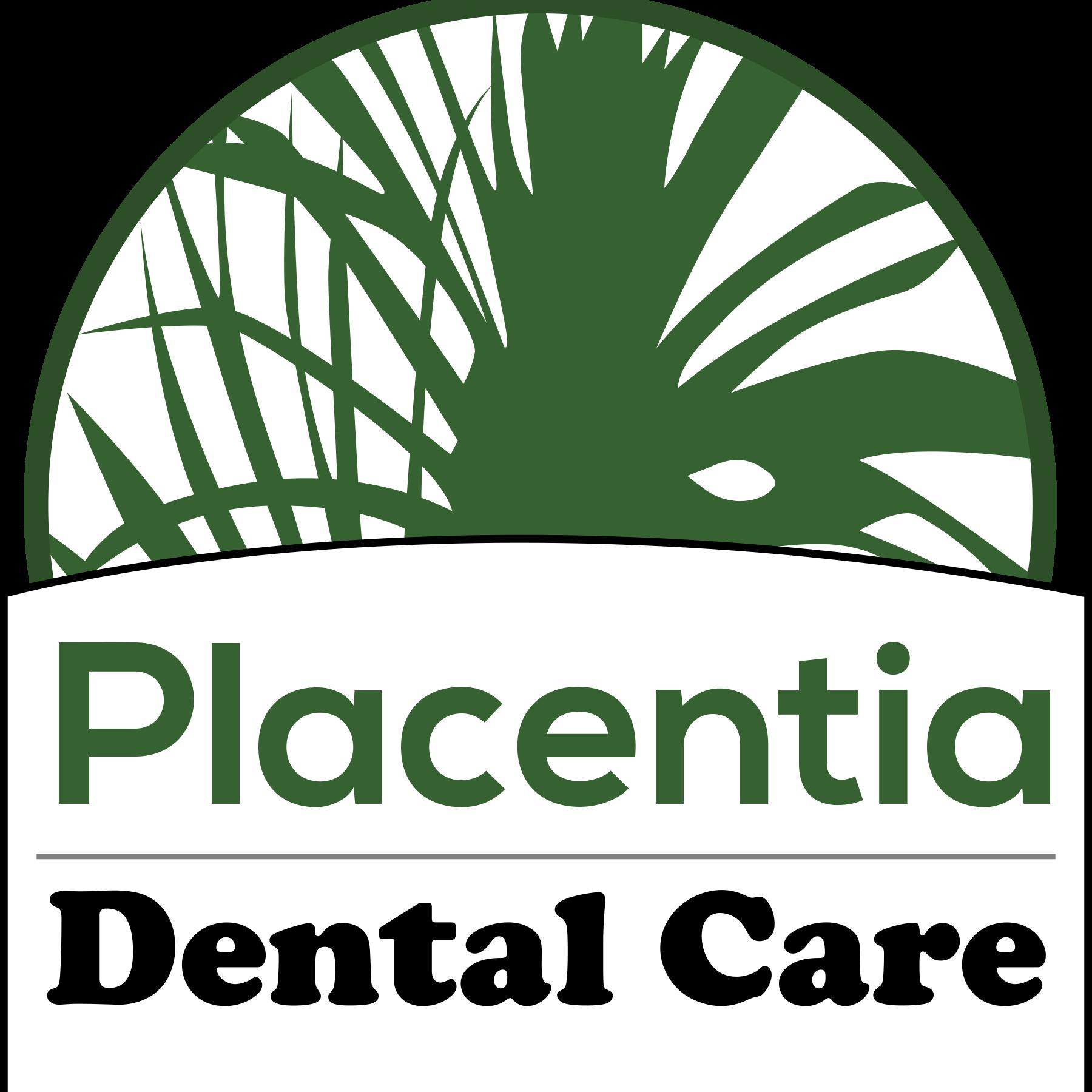 Placentia Dental Care
