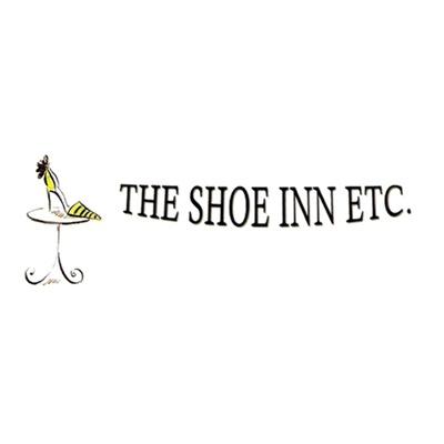 The Shoe Inn Etc. image 0