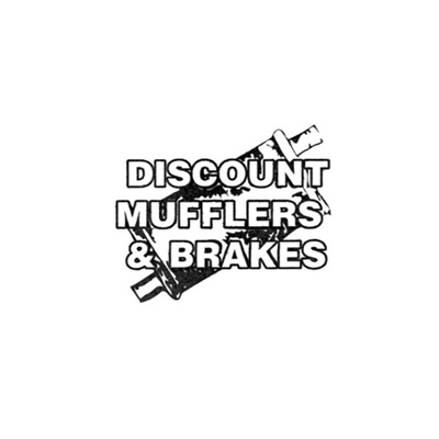 Discount Muffler And Brakes image 0
