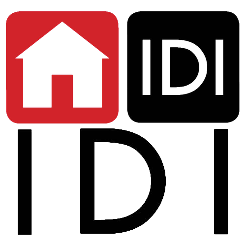 ID Home Inspections