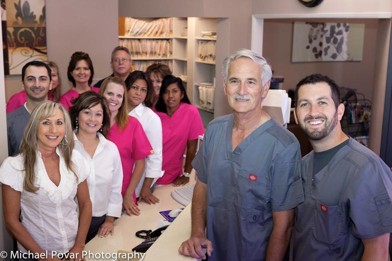 Lancaster Dental Group image 2