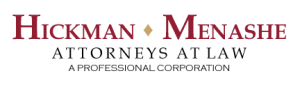 Hickman Menashe Attorneys At Law image 1