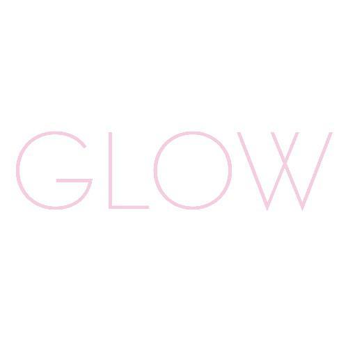 Glow Inh. Nadina Thelen Ray