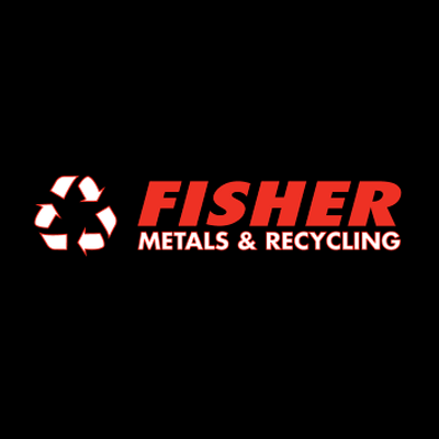 Fisher Metals & Recycling image 0