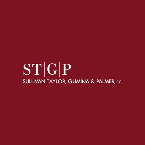 Sullivan Taylor, Gumina & Palmer, P.C