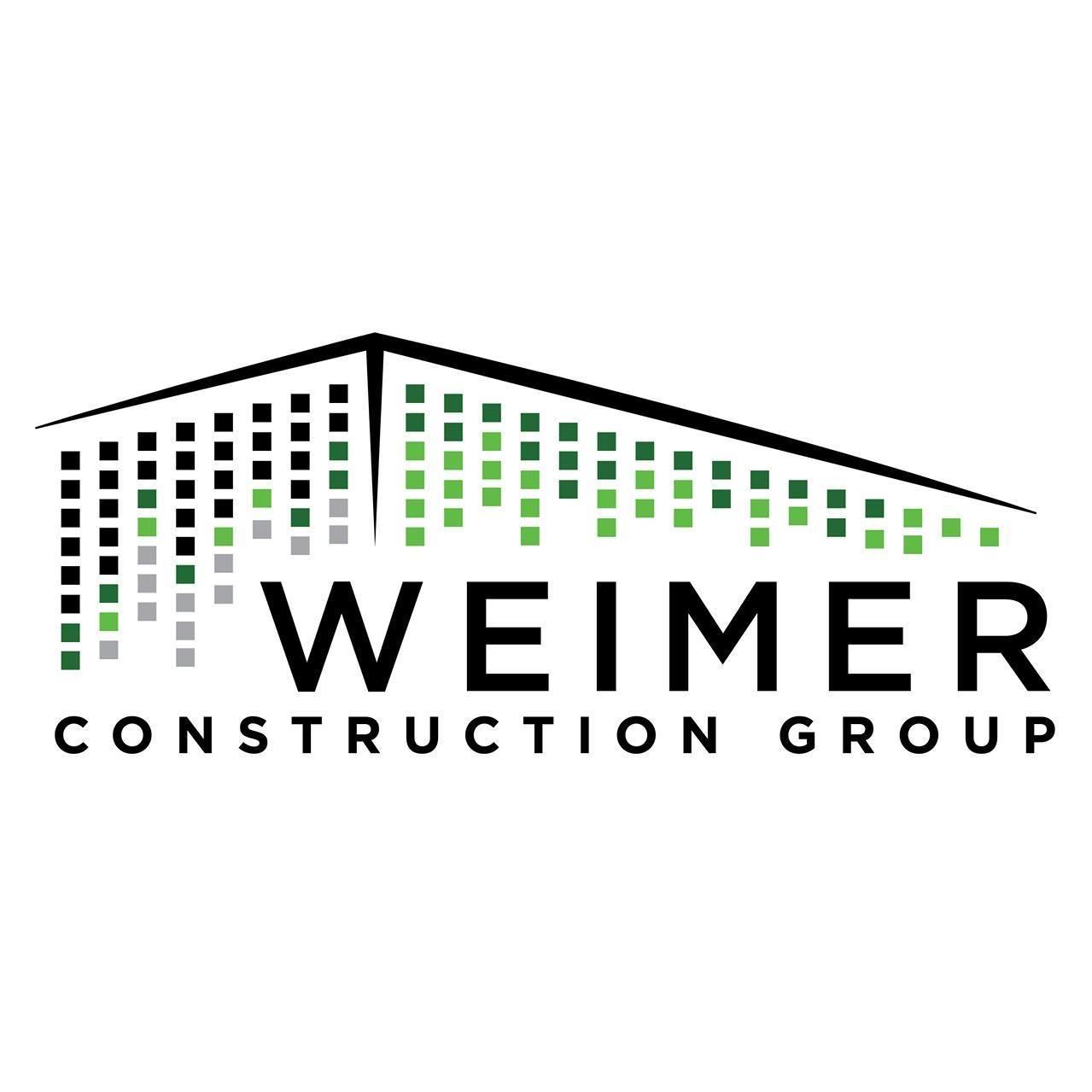 Weimer Construction Group