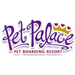 Pet Palace - Indianapolis