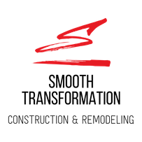Smooth Transformation LLC image 0