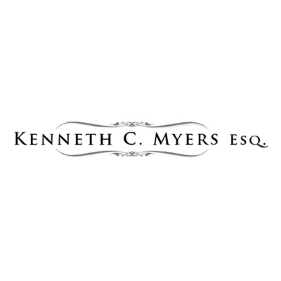 The Law Offices Of Kenneth C. Myers image 0