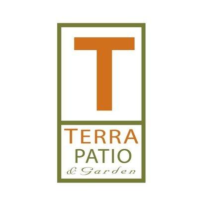 Terra coupon code