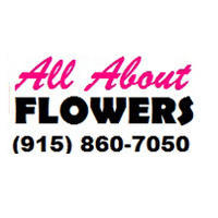 All About Flowers & Gifts