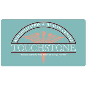 Touch Stone Rehabilitation & Health Center