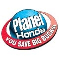 Planet Honda - Matteson, IL 60443 - (888) 278-5982 | ShowMeLocal.com