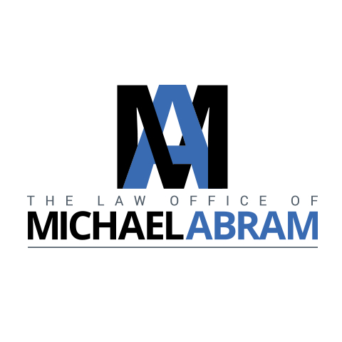 Law Offices of Michael R. Abram