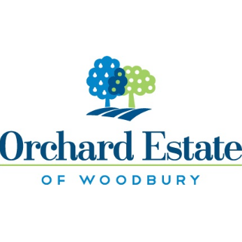 Orchard Estate of Woodbury