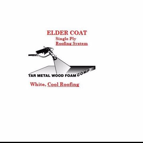 Elder Roofing Inc.