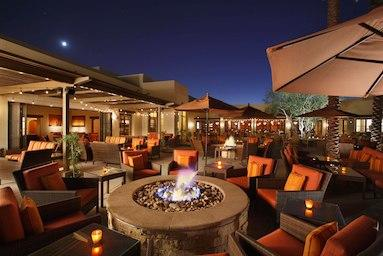 JW Marriott Scottsdale Camelback Inn Resort & Spa image 13