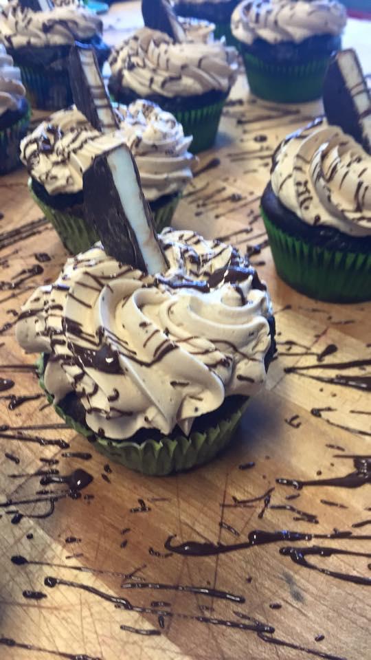 Antonio's Cupcake Factory image 6