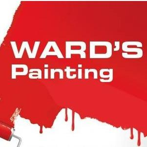 Ward's Painting LLC