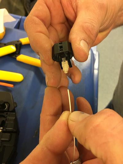 Artery Lock Service image 4