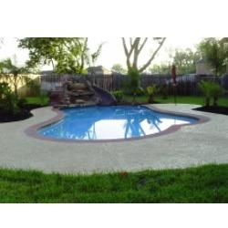 Precision Pools & Spas image 42