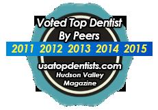 Bass Dental, Eugene H. Bass D.M.D., P.C. image 0