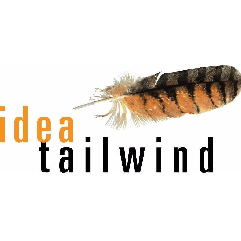 Idea Tailwind