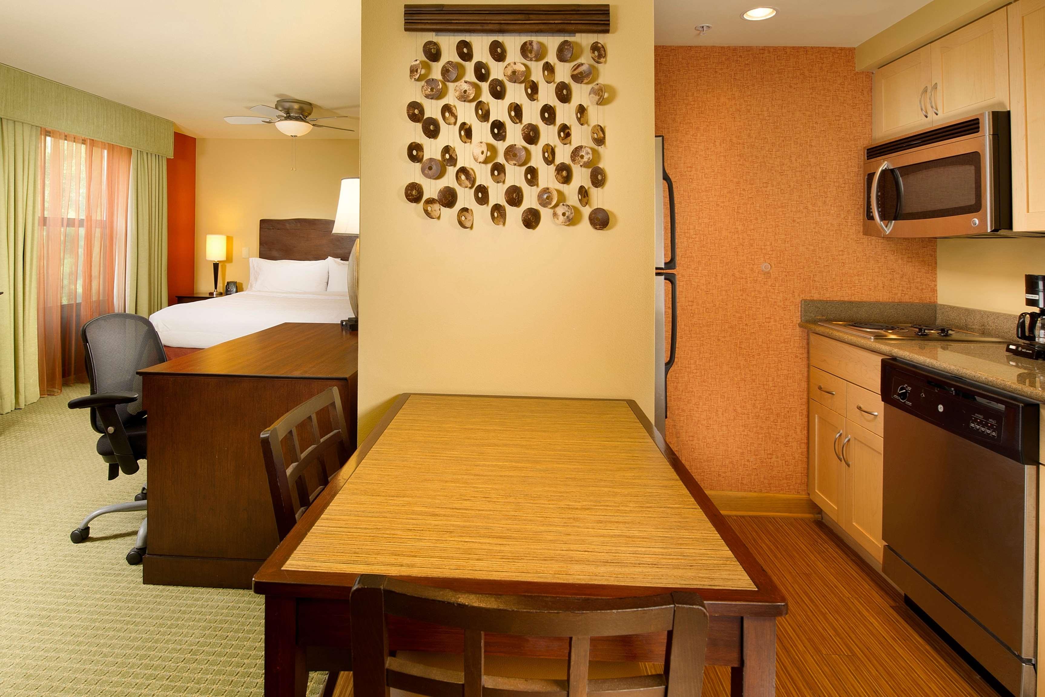 Homewood Suites by Hilton Columbus image 24