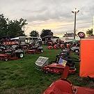 Alvord's Yard & Garden Equipment