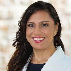 Anisa F. Gopalani, MD