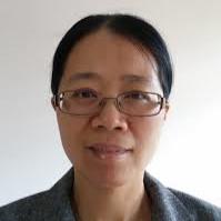 Huiping Xu, MD