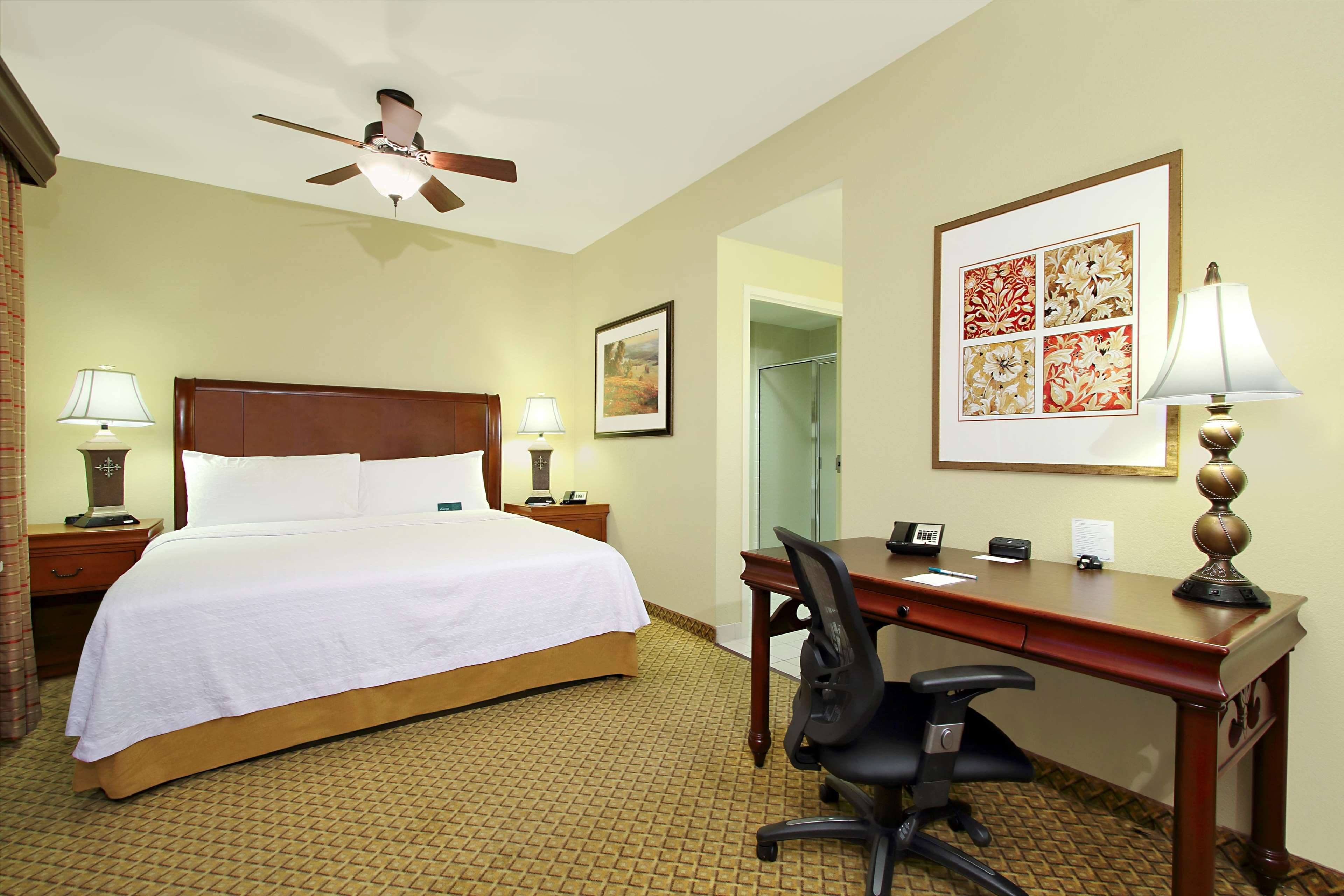 Homewood Suites by Hilton Miami - Airport West image 11