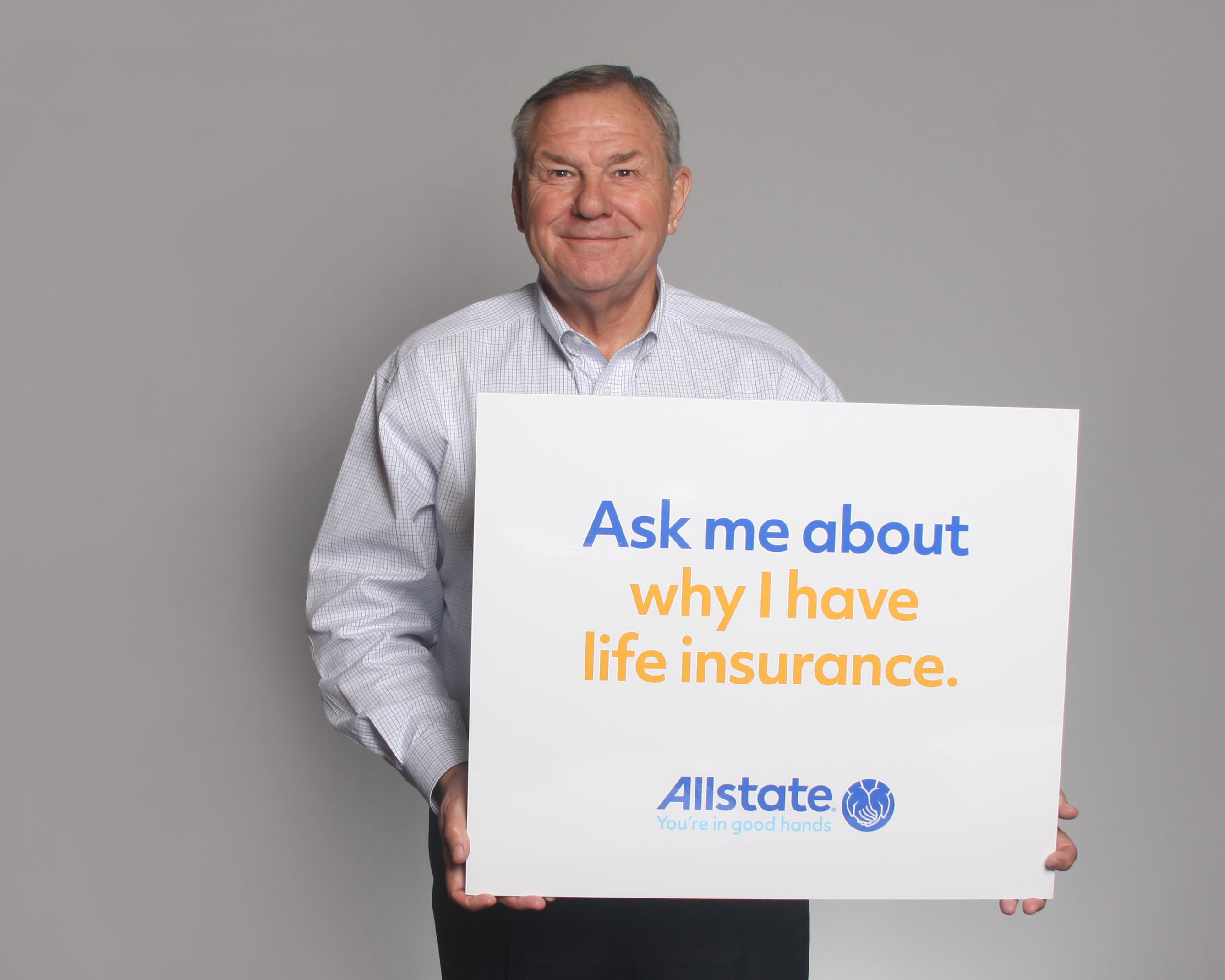 Allstate Insurance Agent: Bill Eggar image 9