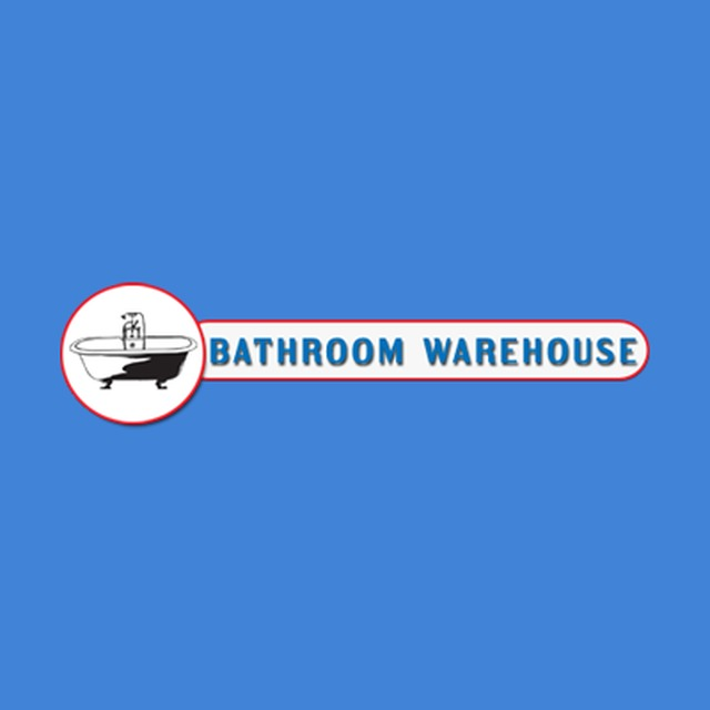 Bathroom warehouse shower baths manufacturers and for Bathroom warehouse