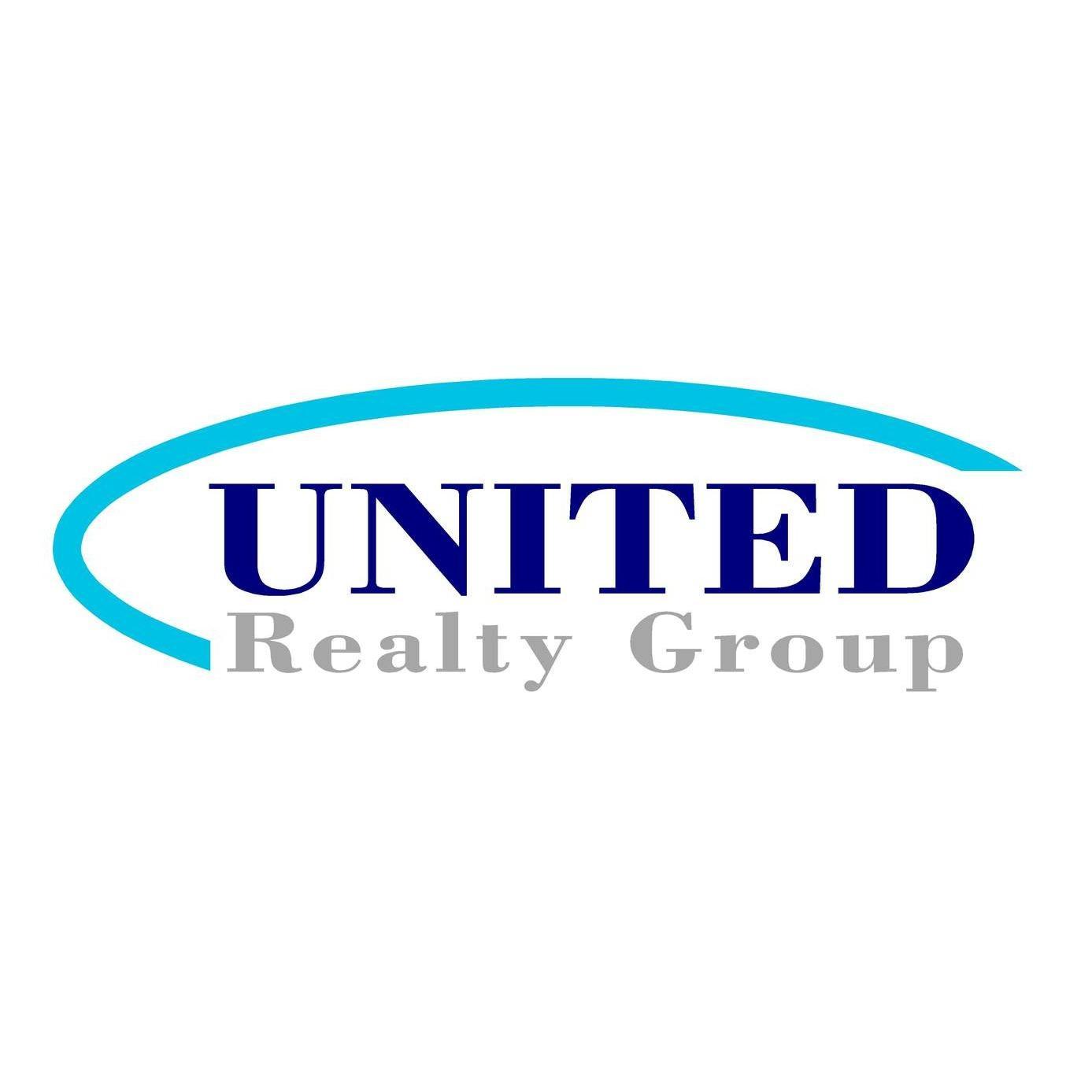 Danielle Fine, Realtor - United Realty Group