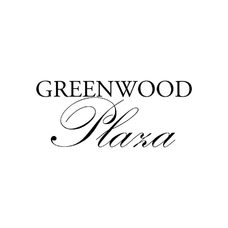 Greenwood Plaza